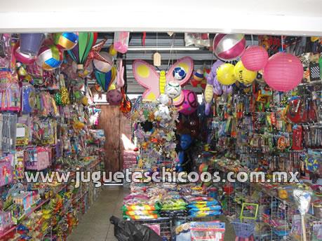 tienda-de-dulces-regalos- ...